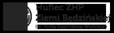 Hufiec ZHP Ziemi Będzińskiej